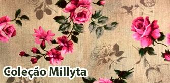 Coleção Millyta