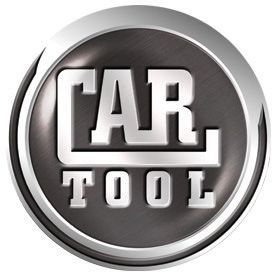 Cartool