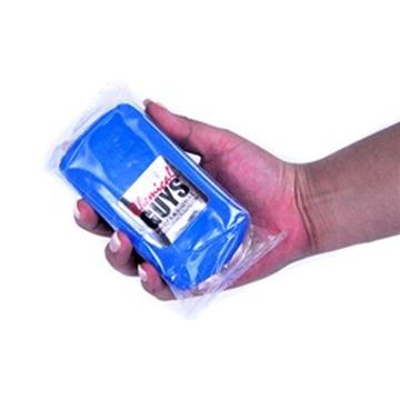 Chemical Guys Clay Bar Azul - Light - 180g - (un)