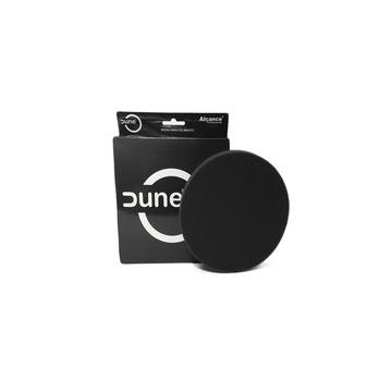 Alcance - Boina de Espuma Dune - Super Macia - Lustro - 85mm (3,4
