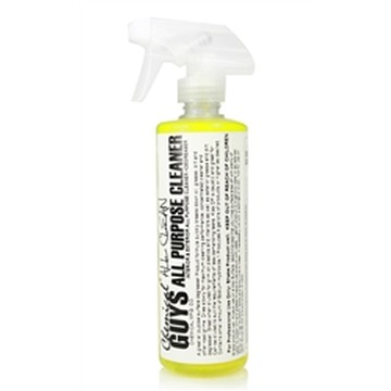 Chemical Guys CLD_1010 - All Clean All Purpose Cleaner & Degreaser All Clean Limpa Tud