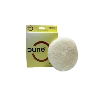 Alcance - Boina de Lã Natural Dune - Agressiva - 85mm - (3,4