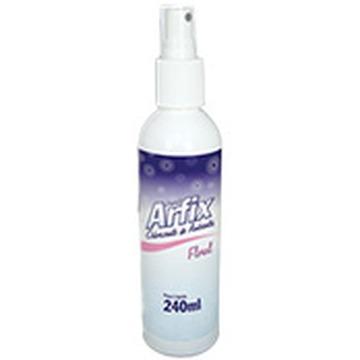 Perol Arfix Odorizante de Ambientes Floral (240ml)