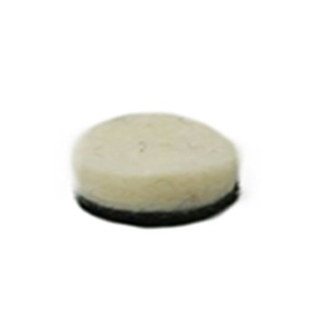 Autotriz Boina de Lã 23mm para Polimento - Corte - ALC15
