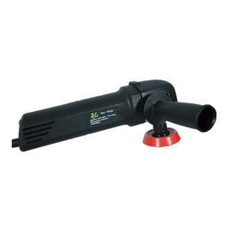 Kers Mini Politriz Rotativa Yes Tools GFX-5801 220V