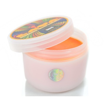Chemical Guys WAC_310 LAVA Luminous Glow Infusion Paste Wax - Cera para Carro Coloridos -