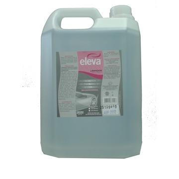 Drywash Linha Profissional Limpador Multiação - Bombona 5l
