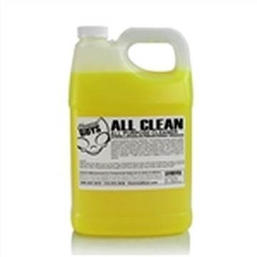 Chemical Guys All Clean All Purpose Cleaner - Desengraxante - 3,8L