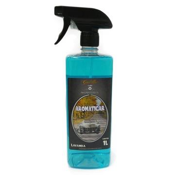 Cadillac - Aromaticar - Lavanda