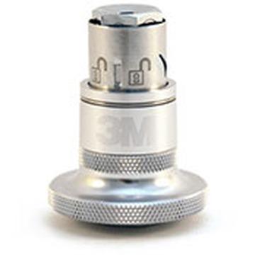 3M Adaptador de Engate Rápido 14MM - PN 33271