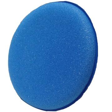 Kers Espuma Aplicadora Azul - (2 un)