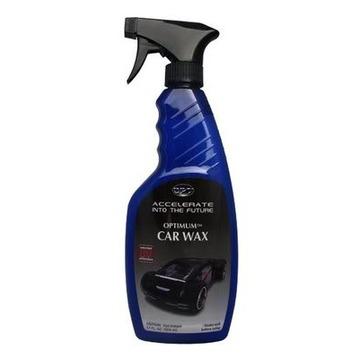 Optimum - Cera em Spray Car Wax - 500ml - VCWC0504