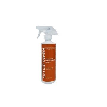 SmartWax Smartwax Multi Surface Orange Degreaser #80300 - Desengordurante Cítrico de Múl