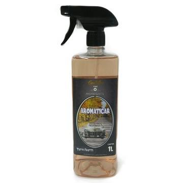 Cadillac - Aromaticar - Tutti Frutti - 1 litro